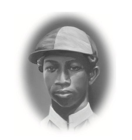 Wallace Hicks